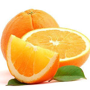 Buy Natural Orange Oil by Lorann Oils | SDVOSB - Mountainside Medical Equipment