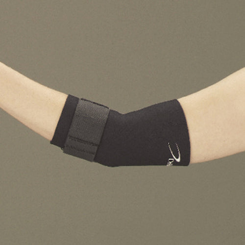Buy DeRoyal Neoprene Elbow Sleeve online used to treat Elbow Braces - Medical Conditions