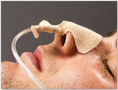 Buy Nasogastric Tube Holder online used to treat Tapes & Wound Closures - Medical Conditions