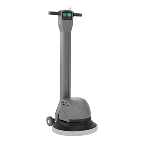 Nobles Heavy-Duty Dual Speed Commercial Floor Machine for Cleaning & Maintenance by n/a | Medical Supplies