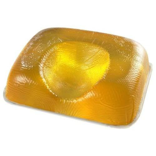 Buy AliGel Ophthalmic Gel Headrest online used to treat Cosmetic Surgery - Medical Conditions