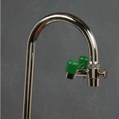Buy Opti-Klens I Emergency Eyewash Fountain Fixture Kit used for Emergency Eye Wash Faucet by Desert Assembly