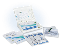 Buy Oraquick In Home HIV Testing Kit online used to treat HIV Home Test Kit - Medical Conditions