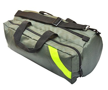 Kemp Oxygen Cylinder Carrying Bag - Respiratory Supplies - Mountainside Medical Equipment