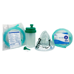 Buy Oxygen Concentrator Startup Kit online used to treat Oxygen Concentrators - Medical Conditions