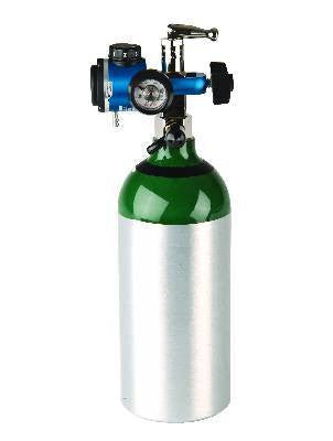 Pneumatic Oxygen Conserver by Invacare - Respiratory Supplies - Mountainside Medical Equipment