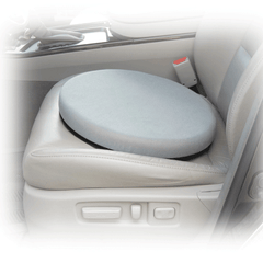 Buy Padded Swivel Seat Cushion with 360 Degree Rotation by Drive Medical online | Mountainside Medical Equipment