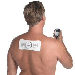 Buy Drive PainAway Wireless Tens Unit by Drive Medical | Home Medical Supplies Online