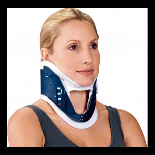 Buy Patriot Collar by DJO Global | SDVOSB - Mountainside Medical Equipment
