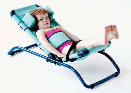 Buy Pediatric Dolphin Bath Chair by Drive Medical online | Mountainside Medical Equipment