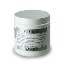 Buy Perrigo Polybase Suppository Base 454gm online used to treat Physicians Supplies - Medical Conditions