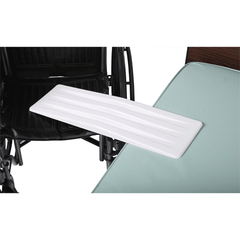 Buy Plastic Transfer Board by Drive Medical | Home Medical Supplies Online