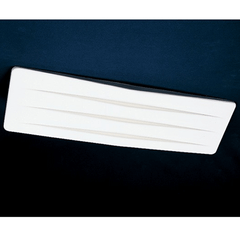 Buy Plastic Transfer Board with Coupon Code from Drive Medical Sale - Mountainside Medical Equipment