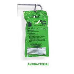 Buy Antibacterial Thumb Control Feeding Piston Syringe by Nurse Assist wholesale bulk | Feeding Bags & Syringes
