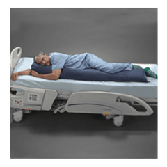 Posey Bedfellow Positioning Roll for Bed Positioning Products by Posey Company | Medical Supplies