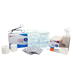 Buy Recovery Road Post Surgery Kit by Mountainside Medical Equipment from a SDVOSB | Sets