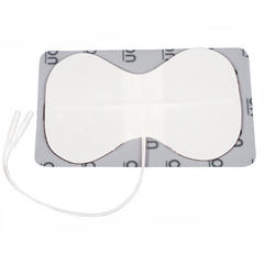 Buy Replacement Pre-Gelled Adhesive Electrodes for TENS Units online used to treat Tens Units, Stimulators - Medical Conditions