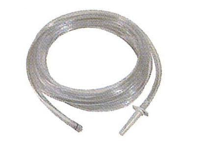 Shippert Pressure Cuff Infusion Tubing with 2 spikes