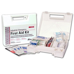 Buy Pro Advantage First Aid Kit, 25 Person by Pro Advantage online | Mountainside Medical Equipment