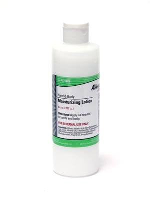 Buy Pro Advantage Hand and Body Lotion 8 oz by Pro Advantage | SDVOSB - Mountainside Medical Equipment