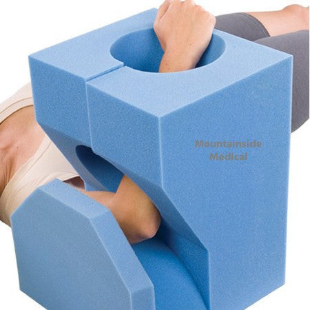 Procare Arm Elevation Pillow - Physical Therapy - Mountainside Medical Equipment