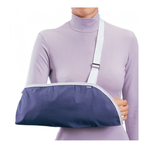 Buy ProCare Clinic Arm Slings by Procare from a SDVOSB | Arm Slings