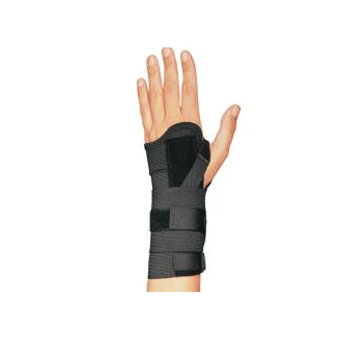 ProCare Carpal Tunnel Syndrome Wrist Support - Wrist Splints - Mountainside Medical Equipment