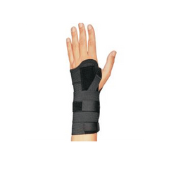 Buy ProCare Carpal Tunnel Syndrome Wrist Support by Procare | Home Medical Supplies Online