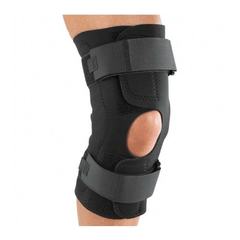 Buy Procare Dual Hinged Knee Support by Procare wholesale bulk | Knee Braces