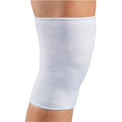 Buy ProCare Elastic Knee Support by Procare from a SDVOSB | Knee Braces