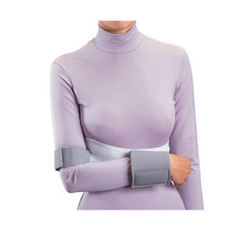 ProCare Elastic Shoulder Immobilizer for Braces and Collars by Procare | Medical Supplies