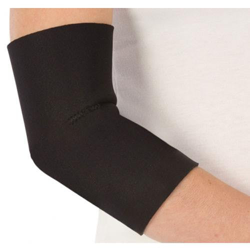 Buy ProCare Neoprene Elbow Sleeve by Procare | Home Medical Supplies Online