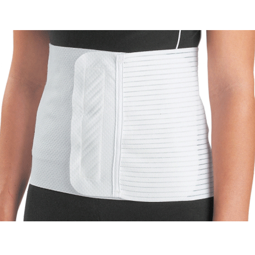 ProCare Personal Abdominal Binder - Abdominal Binders - Mountainside Medical Equipment