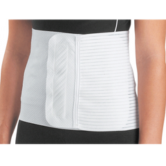 Buy ProCare Personal Abdominal Binder by DJO Global from a SDVOSB | Abdominal Binders