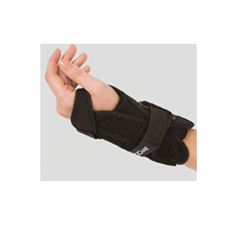 Buy ProCare Quick-Fit Wrist Brace used for Wrist Brace by Procare