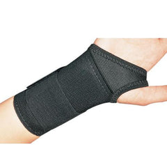 Buy ProCare Safety Wrist Brace by Procare from a SDVOSB | Braces and Collars