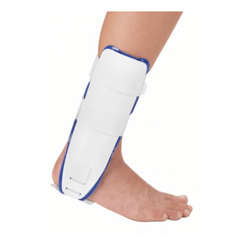 Buy ProCare Surround Air Ankle Brace by Procare | SDVOSB - Mountainside Medical Equipment