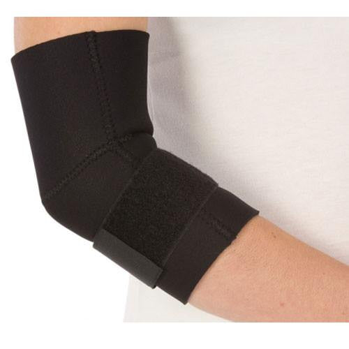 ProCare Tennis Elbow Support for Tennis Elbow Supports by Procare | Medical Supplies