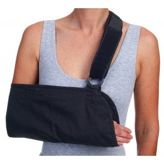 Buy ProCare Universal Arm Sling by Procare from a SDVOSB | Arm Slings