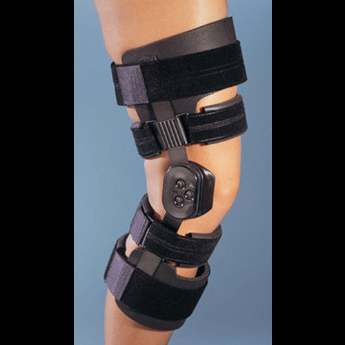 Buy Procare Everyday Daily Activity Knee Brace by DJO Global online | Mountainside Medical Equipment