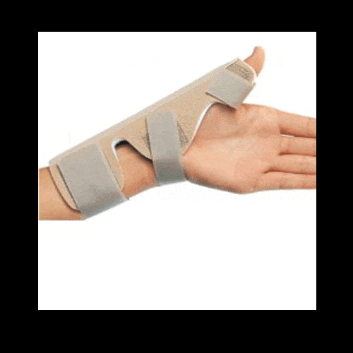 ProCare Thumb Splint - Thumb Splints - Mountainside Medical Equipment