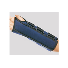 Buy ProCare Universal Wrist and Forearm Supports by Procare | SDVOSB - Mountainside Medical Equipment