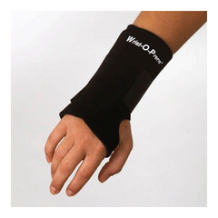 Buy ProCare Universal Wrist-O-Prene Forearm Brace by Procare online | Mountainside Medical Equipment