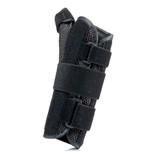 "ProLite Airflow 8"" Wrist Brace with Abducted Thumb - Knee Braces - Mountainside Medical Equipment"