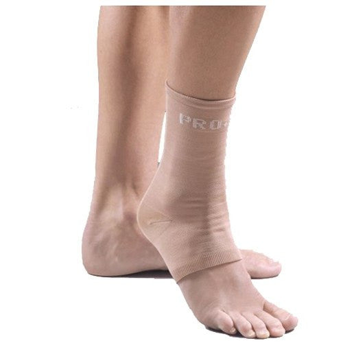 ProLite Compressive Knit Ankle Support