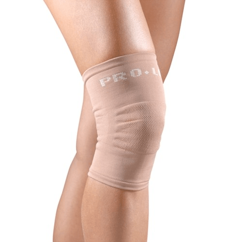 Buy ProLite Compressive Knit Knee Support online used to treat Knee Braces - Medical Conditions