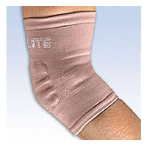 ProLite Elbow Support Knitted Pullover