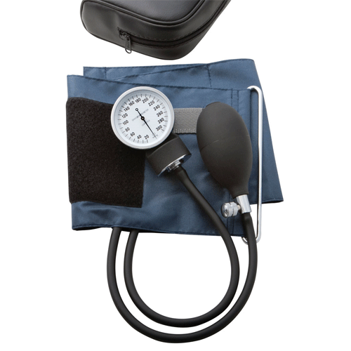ADC Prosphyg 785 Series Home Blood Pressure Monitor