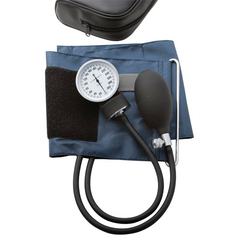 Buy ADC Prosphyg 785 Series Home Blood Pressure Monitor by ADC | SDVOSB - Mountainside Medical Equipment