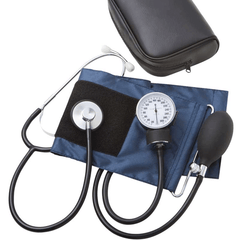 ADC Prosphyg 780 & 790 Series Home Blood Pressure Units for Home Blood Pressure Units by ADC | Medical Supplies